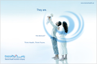 <span>Daman - National Health Insurance Company</span><i>760 Likes</i>