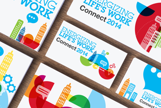 <span>Energizing Life Work Connect 2014</span><i>834 Likes</i>