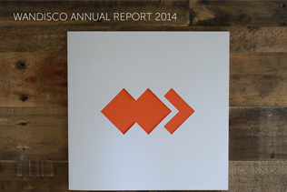 <span>Wandisco Annual Report 2014</span><i>754 Likes</i>